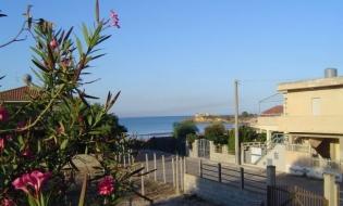 7 Notti in Casa Vacanze a Punta Braccetto